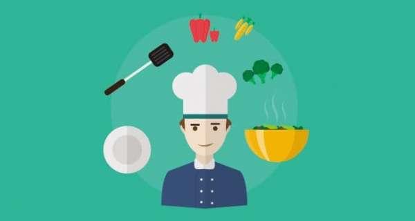 Академия кулинарии - Acadcooking.ru