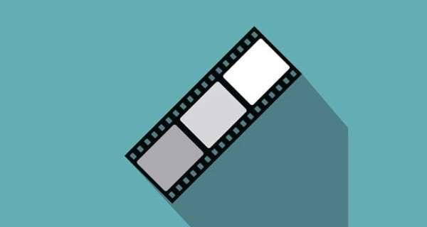 Киноман ли вы?