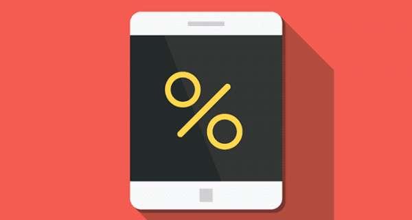 Сможете ли вы угадать смартфон по «чёлке»?