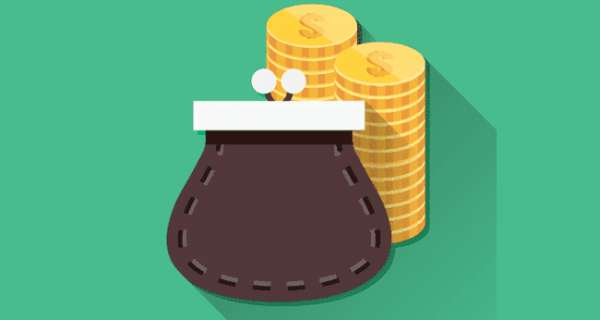 Будущий миллионер или беспечный транжира? Проверьте, как вы относитесь к деньгам